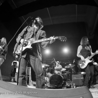 Steepwater band_IM6A0342