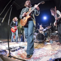 Steepwater band_IM6A0364