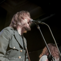 Steepwater band_IM6A0437