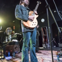 Steepwater band_IM6A0525