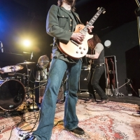 Steepwater band_IM6A0548