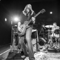 Steepwater band_IM6A0582