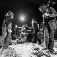 Steepwater band_IM6A0613