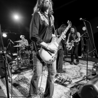 Steepwater band_IM6A0810