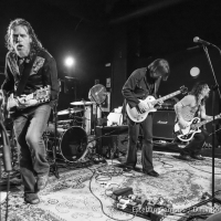 Steepwater band_IM6A1065