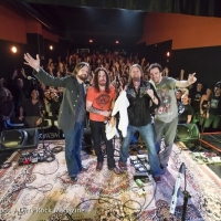 Steepwater band_IM6A1179