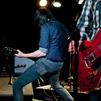 The Posies y Startrip, la gran fiesta del Power Pop Valencia