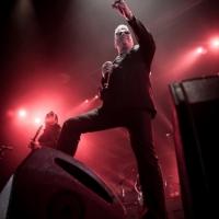Loquillo presenta su nuevo disco Viento del Este.4