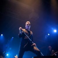 Loquillo presenta su nuevo disco Viento del Este.9