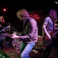 The Steepwater Band Barcelona Get Yer Ya-Ya's Out!.1