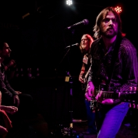 The Steepwater Band Barcelona Get Yer Ya-Ya's Out!.10