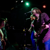 The Steepwater Band Barcelona Get Yer Ya-Ya's Out!.12
