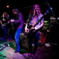 The Steepwater Band Barcelona Get Yer Ya-Ya's Out!.13