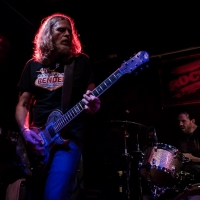 The Steepwater Band Barcelona Get Yer Ya-Ya's Out!.15