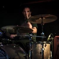 The Steepwater Band Barcelona Get Yer Ya-Ya's Out!.17