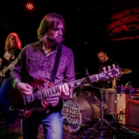 The Steepwater Band Barcelona Get Yer Ya-Ya's Out!.5