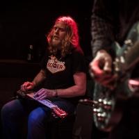 The Steepwater Band Barcelona Get Yer Ya-Ya's Out!.7