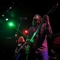 The Steepwater Band Barcelona Get Yer Ya-Ya's Out!.8