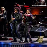 Bruce Springsteen en Barcelona 2016.13