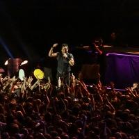 Bruce Springsteen en Barcelona 2016.14