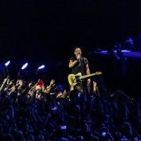 Bruce Springsteen en Barcelona 2016.16