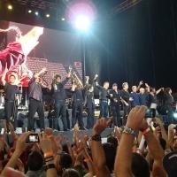 Bruce Springsteen las Palmas 2012.14