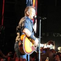 Bruce Springsteen las Palmas 2012.2