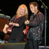 Bruce Springsteen las Palmas 2012.4