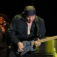 Bruce Springsteen las Palmas 2012.5
