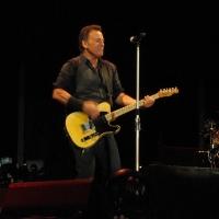 Bruce Springsteen las Palmas 2012.6