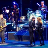 Bruce Springsteen crónica Madrid 2016.16