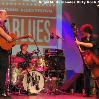 leganes blues 2016 010