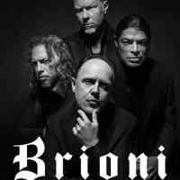 brioni four