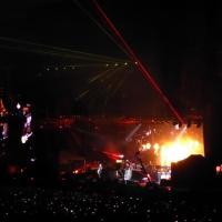 Paul McCartney en Madrid 2016.5