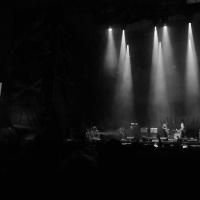 The Hellacopters Azkena Rock festival 2016.3