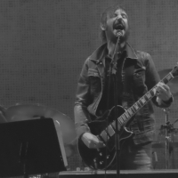 Band of Horses Mad Cool Festival Madrid.13