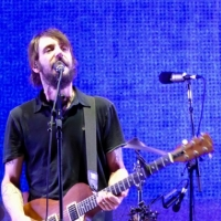 Band of Horses Mad Cool Festival Madrid.8