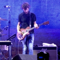 Band of Horses Mad Cool Festival Madrid