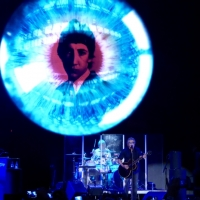 The Who en Madrid Mad Cool Festival.15