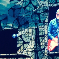 The Who en Madrid Mad Cool Festival.20