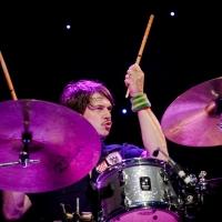 Wilco en el Vida Festival 2016.1