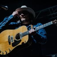 Wilco en el Vida Festival 2016.4