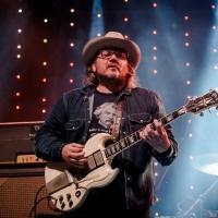 Wilco en el Vida Festival 2016