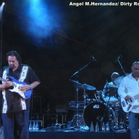 coco montoya angel manuel hernandez montes dirty rock 1