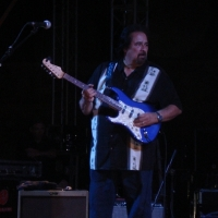 coco montoya angel manuel hernandez montes dirty rock 2