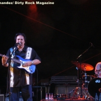 coco montoya angel manuel hernandez montes dirty rock 6