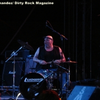 popa chubby angel manuel hernandez montes dirty rock 3