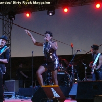 shakura s´aida angel manuel hernandez montes dirty rock 2