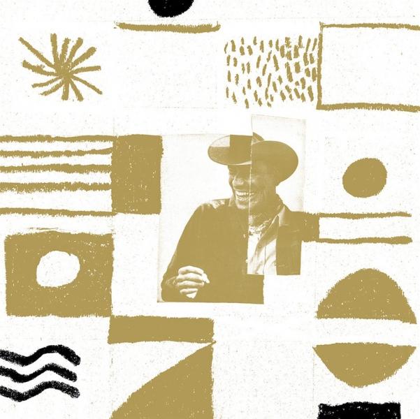 Allah-Las nuevo disco Calico Review y gira en España noviembre 2016