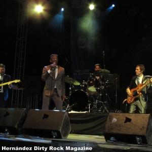 bejarblues festival 2016 014